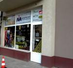 MarKar-Shop1