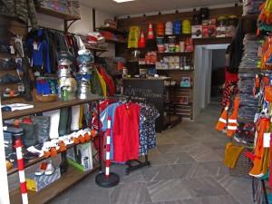 MarKar-Shop2