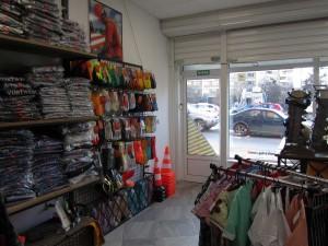 MarKar-Shop3